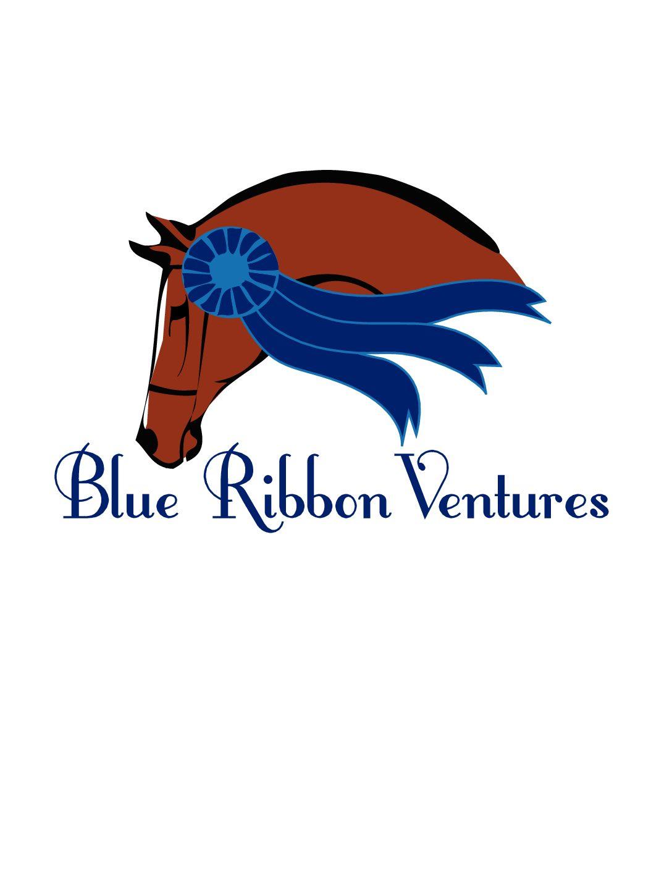 BRV Logo Color